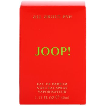 Joop! All About Eve парфюмна вода за жени 4