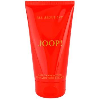 Joop! All About Eve молочко для тіла для жінок 2