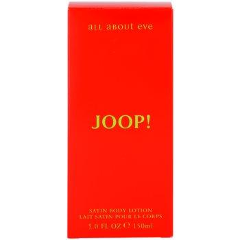 Joop! All About Eve молочко для тіла для жінок 3