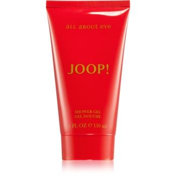 Joop! All About Eve gel de dus pentru femei 150 ml