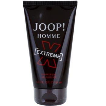 Joop! Homme Extreme Duschgel für Herren