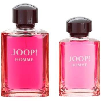 Joop! Homme Gift Sets 2