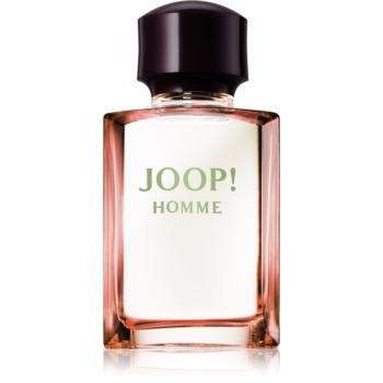 JOOP! Homme deodorant spray pentru barbati
