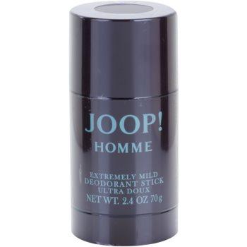 Joop! Homme dezodorant w sztyfcie dla mężczyzn