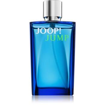 Joop! Jump Eau de Toilette pentru barbati 200 ml