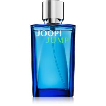 Joop! Jump Eau de Toilette pentru barbati 50 ml