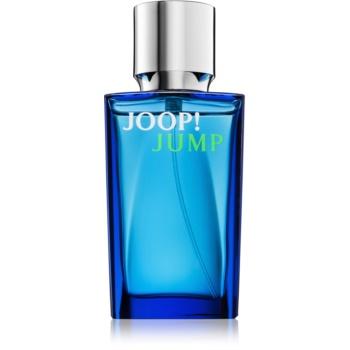 JOOP! Jump eau de toilette pentru barbati