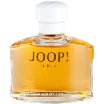 Joop! Le Bain eau de parfum nőknek 2