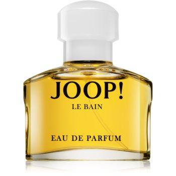 Joop! Le Bain eau de parfum pentru femei 40 ml