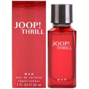 Joop! Thrill Man тоалетна вода за мъже