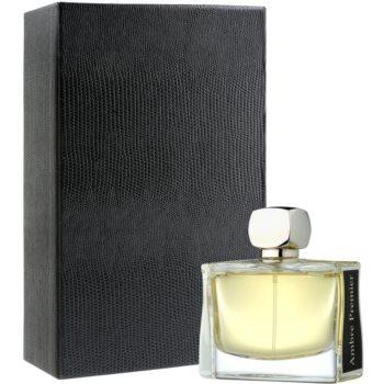 Jovoy Ambre Premier Eau de Parfum für Damen 1