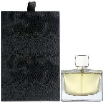 Jovoy Ambre Premier Eau de Parfum für Damen
