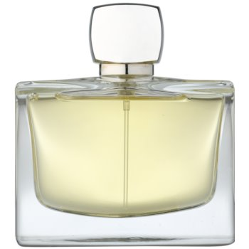 Jovoy Ambre Premier eau de parfum nőknek 2