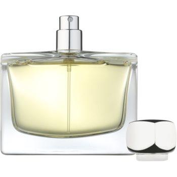 Jovoy Ambre Premier eau de parfum nőknek 3