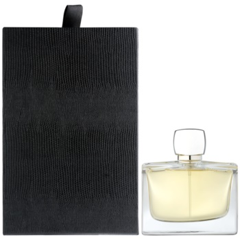 Jovoy Gardez-Moi Eau De Parfum pentru femei 100 ml