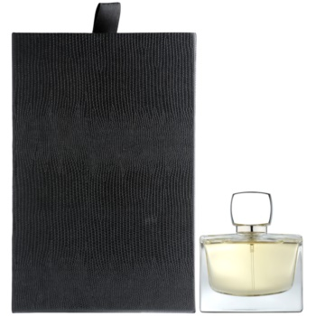 Jovoy Gardez-Moi eau de parfum pentru femei 50 ml