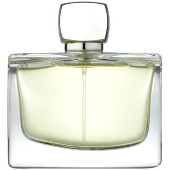 Jovoy L´Art de la Guerre parfumska voda uniseks 2