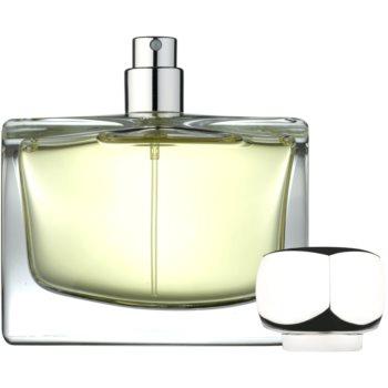 Jovoy L´Art de la Guerre parfumska voda uniseks 3