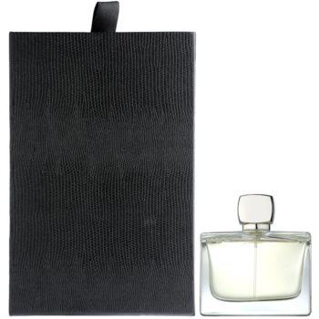 Jovoy LEnfant Terrible eau de parfum unisex 50 ml