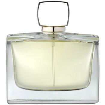 Jovoy Rouge Assassin Eau de Parfum for Women 2