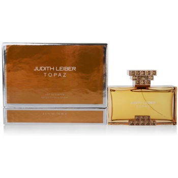 Judith Leiber Topaz parfumska voda za ženske