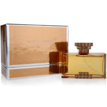 Judith Leiber Topaz Eau De Parfum pentru femei 1