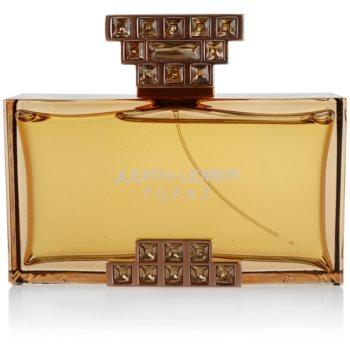 Judith Leiber Topaz Eau De Parfum pentru femei 2