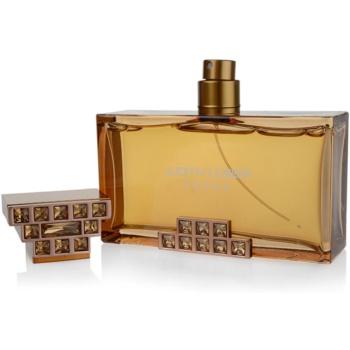 Judith Leiber Topaz Eau De Parfum pentru femei 4