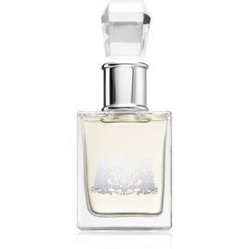 Juicy Couture Juicy Couture Eau de Parfum pentru femei
