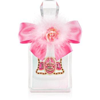 Juicy Couture Viva La Juicy Glacé eau de parfum pentru femei 100 ml