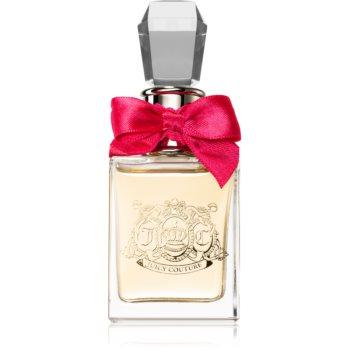 Juicy Couture Viva La Juicy Eau de Parfum pentru femei imagine
