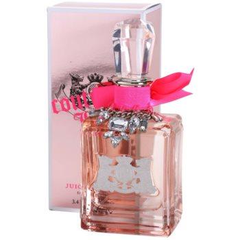 Juicy Couture Couture La La Eau De Parfum pentru femei 1