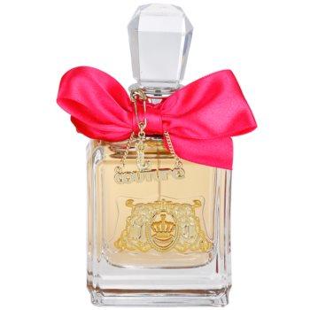 Juicy Couture Viva La Juicy парфюмна вода за жени 2
