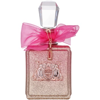 Juicy Couture Viva La Juicy Rosé Eau de Parfum pentru femei