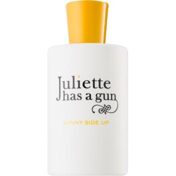 Juliette Has a Gun Sunny Side Up eau de parfum pentru femei 100 ml