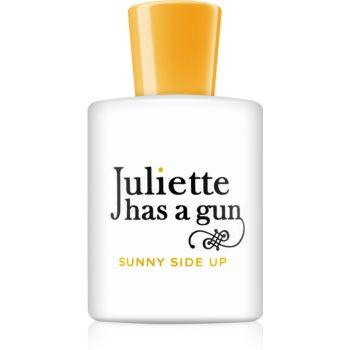 Juliette has a gun Sunny Side Up eau de parfum pentru femei
