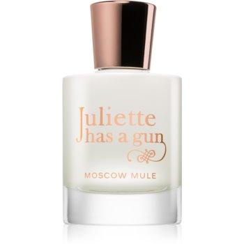 Juliette has a gun Moscow Mule Eau de Parfum pentru femei