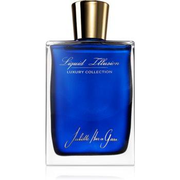 Juliette has a gun Liquid Illusion Eau de Parfum pentru femei