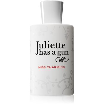 Juliette has a gun Miss Charming eau de parfum pentru femei