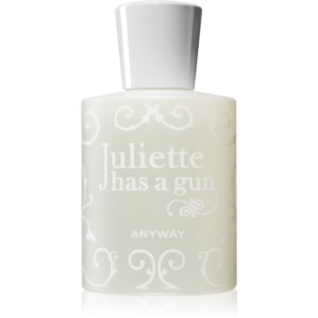 Juliette has a gun Anyway Eau de Parfum unisex