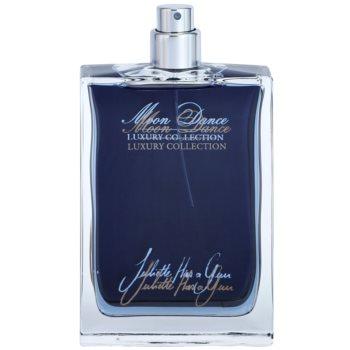 Juliette Has a Gun Moon Dance parfémovaná voda tester pro ženy