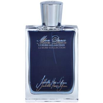Juliette Has a Gun Moon Dance parfémovaná voda tester pro ženy 1