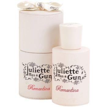 Juliette Has a Gun Romantina Eau de Parfum für Damen 1
