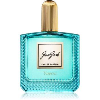 Just Jack Neroli Eau de Parfum pentru bărbați