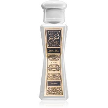 Just Jack Patchouli Eau de Parfum 50 ml