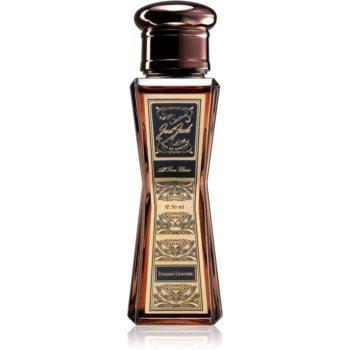 Just Jack Italian Leather All Time Classic Eau de Parfum unisex imagine produs
