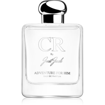 Just Jack Adventure for Him Eau de Parfum pentru bãrba?i imagine produs