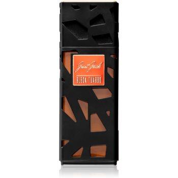 Just Jack Black Tuxedo Eau de Parfum pentru bărbați