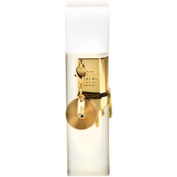 Justin Bieber Collector parfumska voda za ženske 2