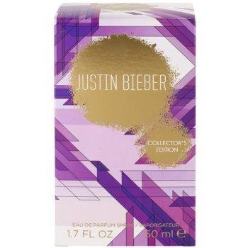 Justin Bieber Collector parfumska voda za ženske 4